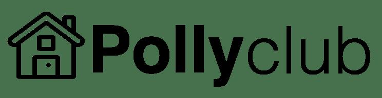 Logo-pollyclub