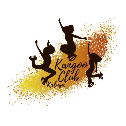 Kangoo Club Kaluga